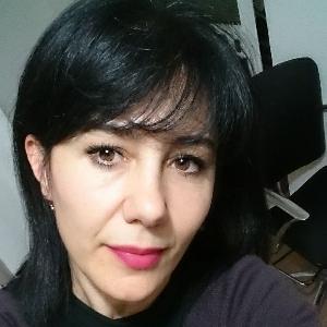 Zhani Lila