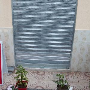 SHITET Dyqan prane Tiranes…