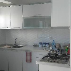 Apartament 2+1 me qera,…
