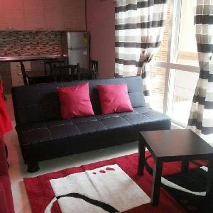 Apartament Me Qera 1+1