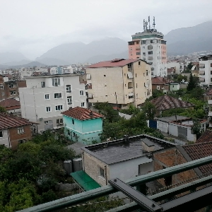 Apartament Te Grandi…