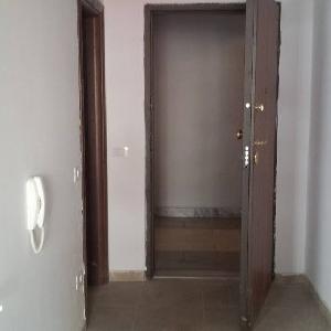Apartament Te Astiri…