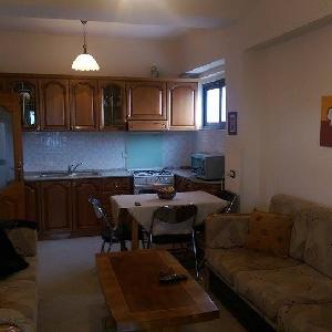 Apartament 2 + 1 ne…