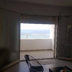 Apartament 1 + 1 ne…