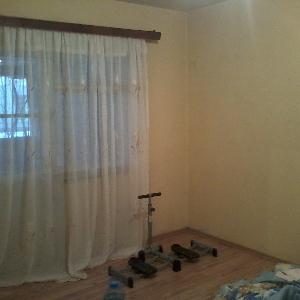 Apartament 1+1 Myslym…