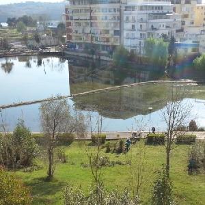 Apartament te Kopeshti…