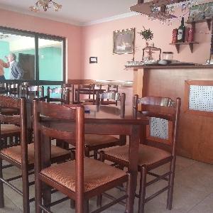 Per shitje Bar Kafe