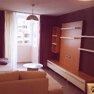 Jepet me qera apartament…