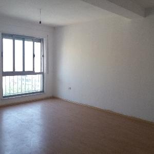 Shitet Apartamenti 2+1…