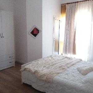 Apartament 2+1+2 per…