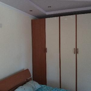 Apartament Me Qera 2+1…