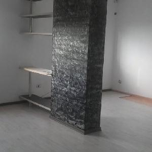 Apartament 2+1 ne shitje,…