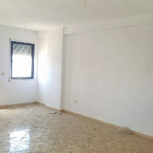 Apartament 1+1 ne shitje…