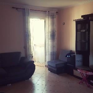 OKAZION!!! Apartament 2+1 ne shitje, Durres !