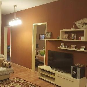 Apartament 5+2 me qera,…