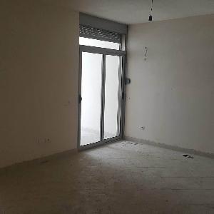 Apartamente 2+1 ne shitje…