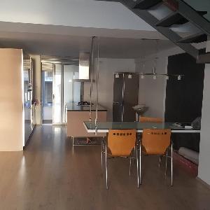 Apartament 2+1 ne shitje…