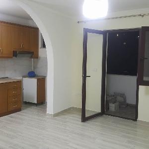 Apartament 1+1 me qera,…