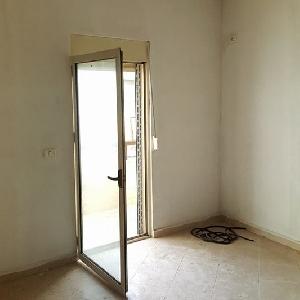 Apartament 4+1 ne shitje,…