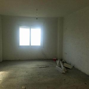 Apartament 1+1 ne shitje,…