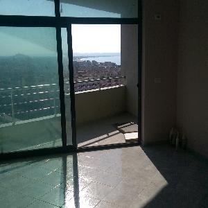 Apartament 2+1 ne plazh…