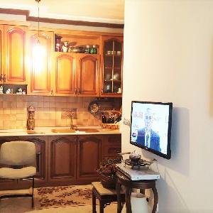 Apartament 1+1 me qera
