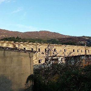 SHITET Kapanon Industrial…