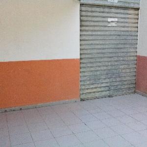 SHITET dyqan 29 m2