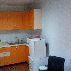SHITET apartament 2+1…
