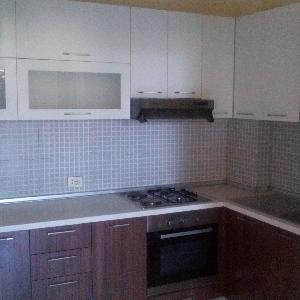 Apartament 3+1 me QERA…