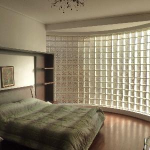 Apartament Me Qera 2+1