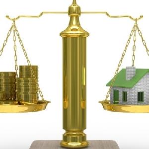 Vlersimi i pasurive të paluajtëshme