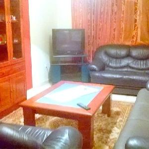 Apartament Me Qera 1+1…