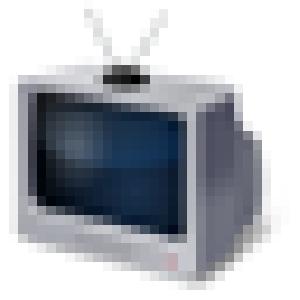 Antenë TV