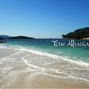 Property in Albania