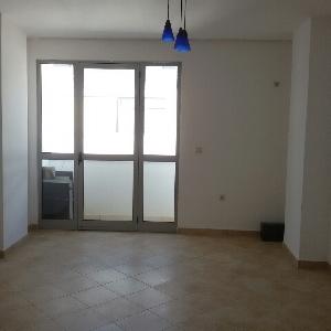 Apartament 1+1 per shitje…