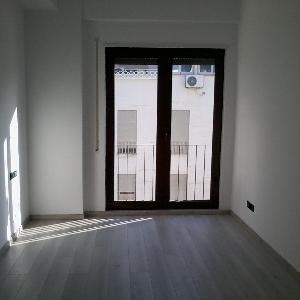 Apartament me qera 2+1,…