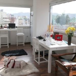 Apartament luksoz me…